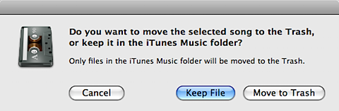 itunesdelete.png
